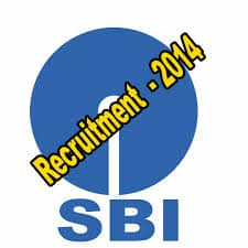 RECRUITMENT OF ASSISTANTS IN CLERICAL CADRE IN STATE BANK OF INDIA