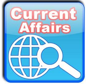 Current Affairs April 2014